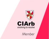 All logos CIARB 2016