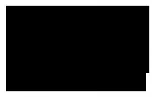 RIBA-Logo-300x193